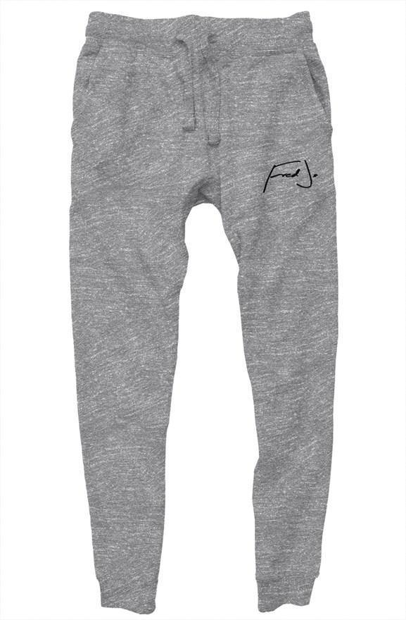 Fred Jo premium joggers - Fred jo Clothing