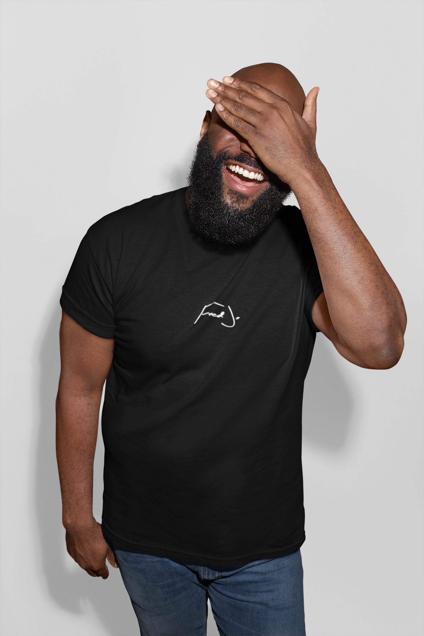 BuyMen's T-shirts Online, Online T-Shirt Store, Buy Organic Cotton T-Shirts