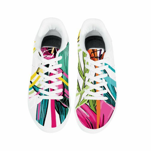 Fred Jo Copacabana Sneakers - Fred jo Clothing