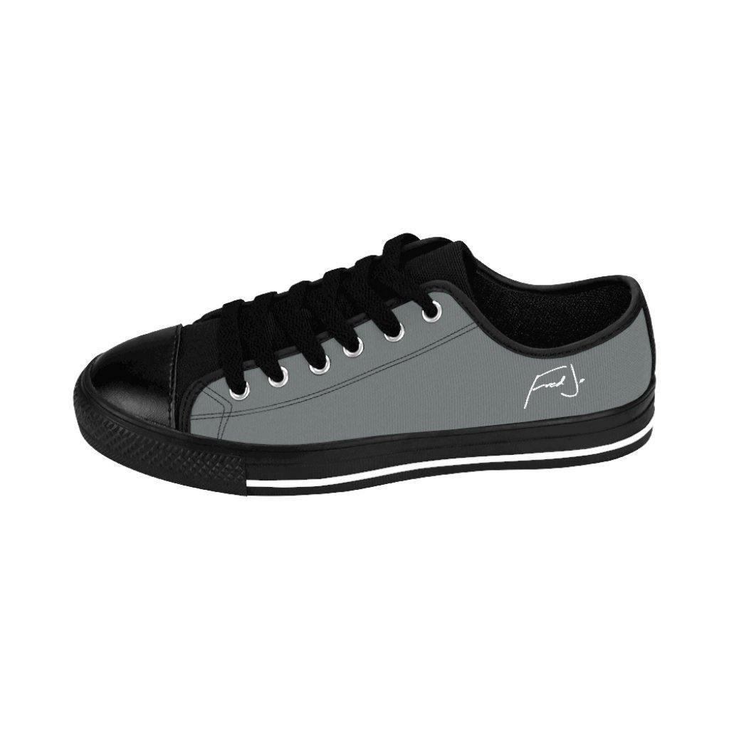 Fred Jo Men's Sneakers - Fred jo Clothing