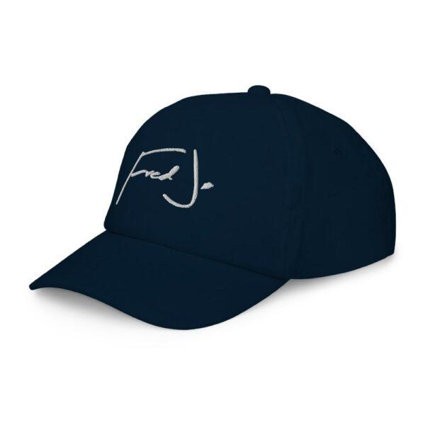 Fred Jo Kids cap - Fred jo Clothing