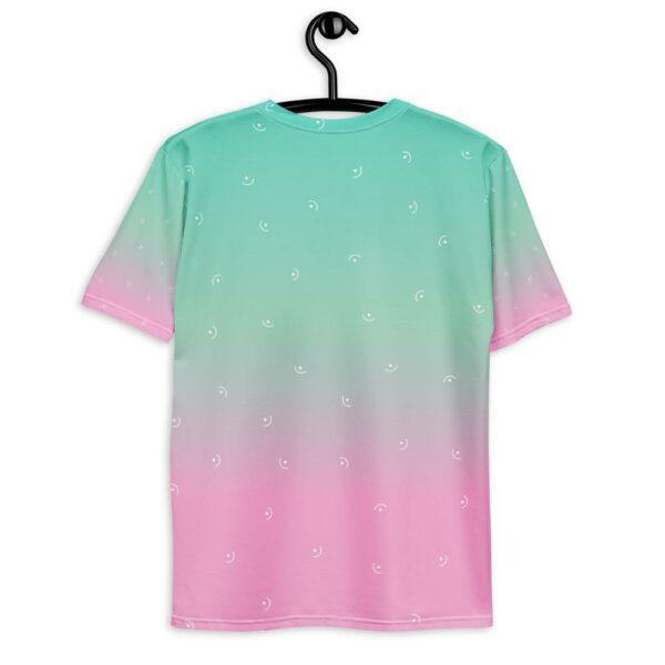 Fred Jo Delicacy Men's T-shirt - Fred jo Clothing