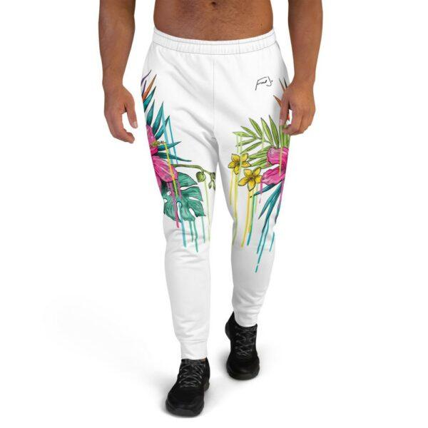 Fred Jo Copacabana Men's Joggers - Fred jo Clothing